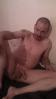 IMAG0215_59_2012-05-29_11-20-34_359-4.png