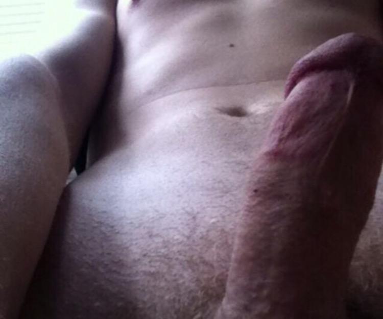 IMG_1283