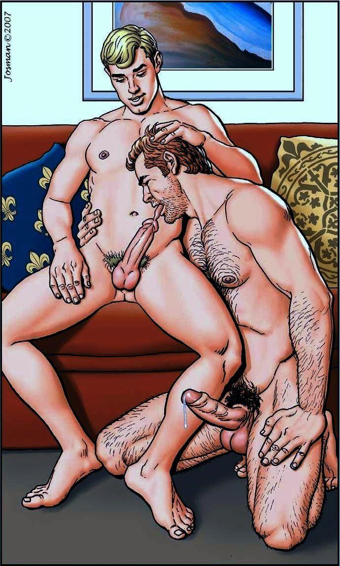 Порно картинки с историей подними