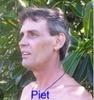 Pietjhead.JPG